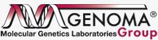 Laboratorio Genoma